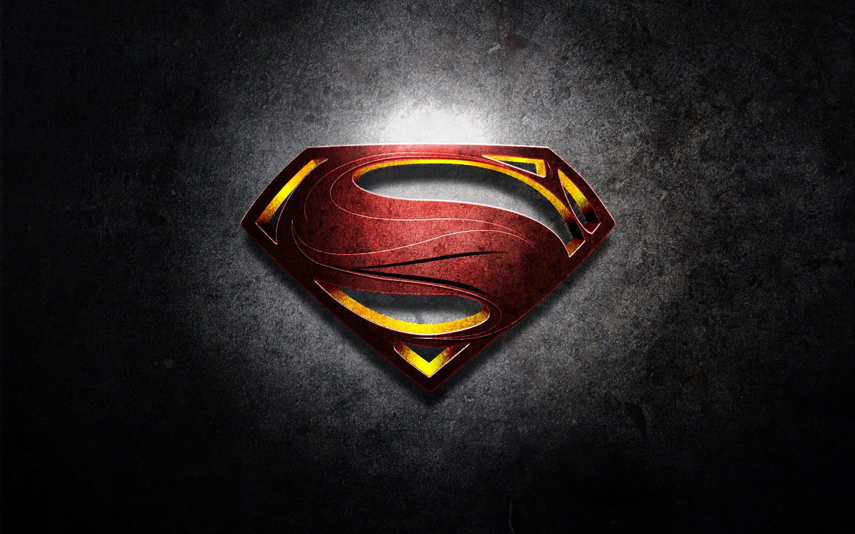 Good Wallpaper Home Screen Superhero - man-of-steel  Graphic_475872.jpg