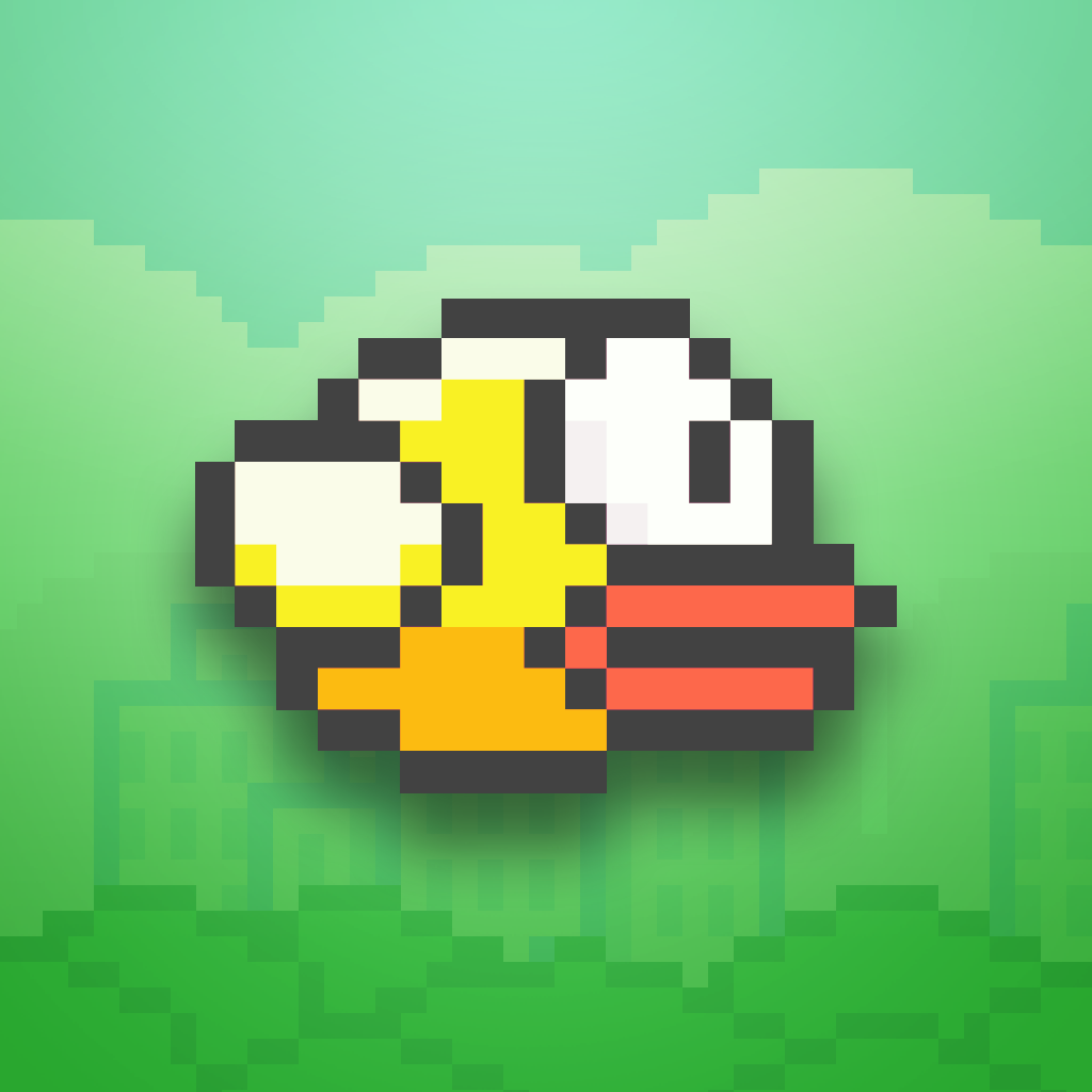 "Flappy Bird"" proves that plagiarism should be punished"