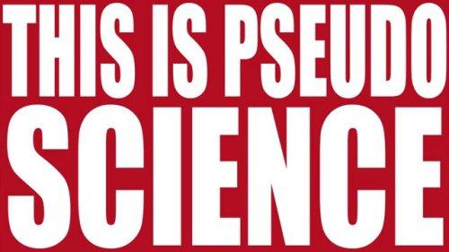 pseudoscience-2
